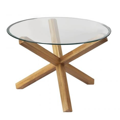 oporto-dining-table-solid-oak-criss-cross-base-round-glass-top-w105cm