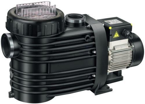 speck-bettar-8-filterpumpe-8m-h-bis-48m-becken
