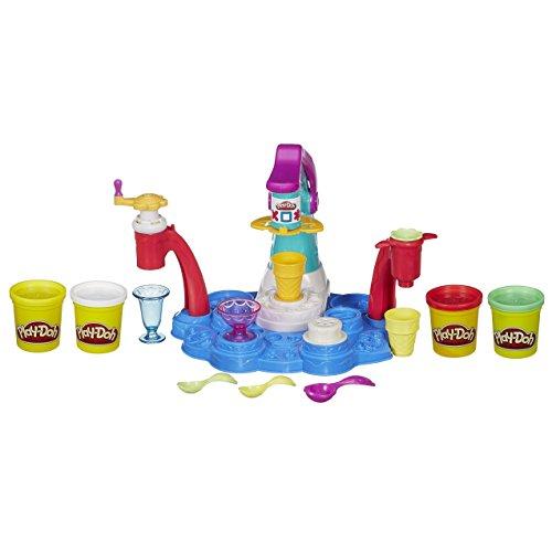 play-doh-magic-swirl-ice-cream-shoppe