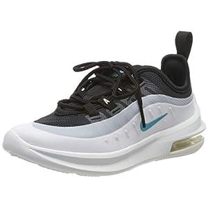 Nike Boys Air Max Axis (Ps) Running Shoes