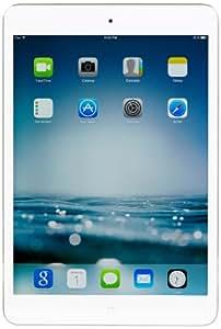 Apple iPad Mini 2 32GB Wi-Fi - Silver