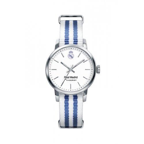 Reloj Viceroy para Hombre 40969-09