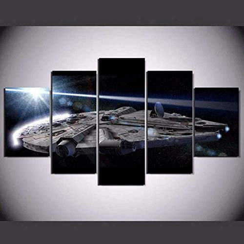 Leinwandbild 200x100cm(78.8