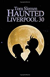 Haunted Liverpool 30
