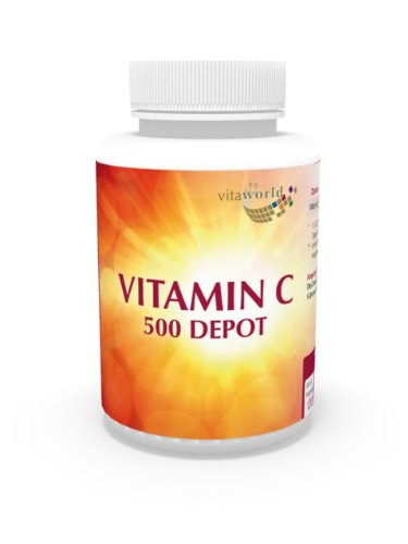 vita-world-vitamine-c-500-liberation-lente-vit-c-120-capsules-made-in-germany