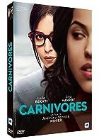 Carnivores © Amazon