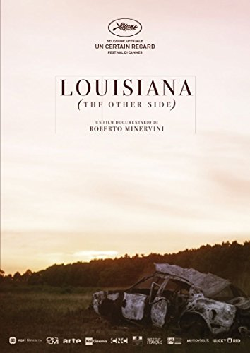 Louisiana - The Other Side [IT Import]