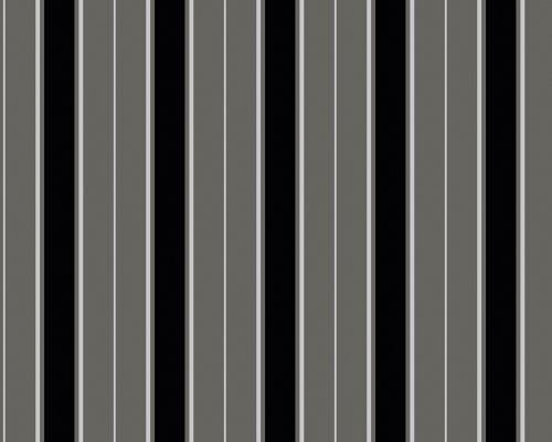A.S. Création Vlies-Tapeten 6654-78 Classic Fleece, Luxus Tapete, exclusiv -