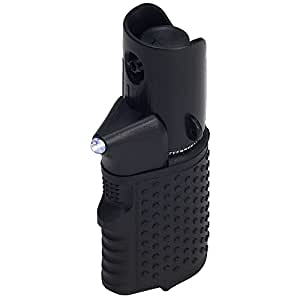 ESP Halter+LED für Pfefferspray 15 ml