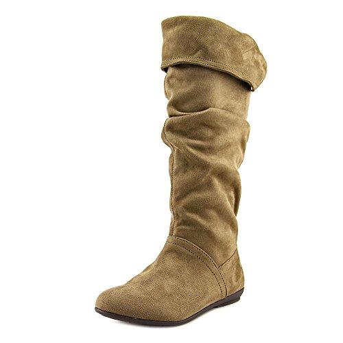nine-west-seamlessol1-femmes-us-9-brun-botte