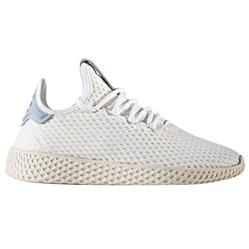 Adidas Origina PW Tennis hu Sneaker