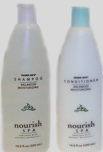 trader-joes-nourish-spa-balance-moisturizing-shampoo-moisturizing-conditioner-169oz