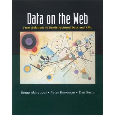 [(Data on the Web