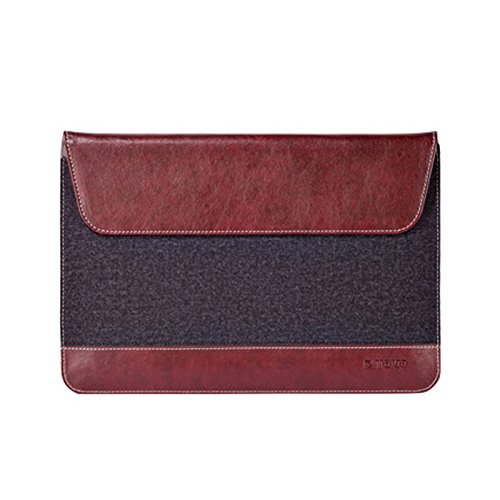 maroo-woodland-synthetic-leather-and-felt-sleeve-for-surface-3-bordeaux