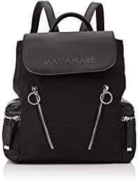 a51be98eb22ce1 Amazon.co.uk  Maria Mare  Shoes   Bags