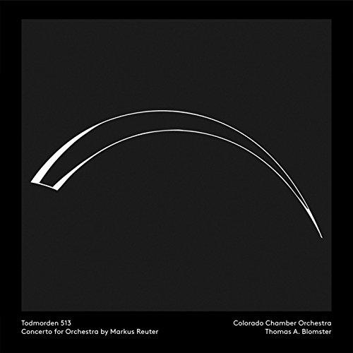 reuter-todmorden-513-concerto-for-orchestra