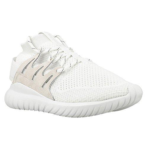 ▷ Adidas Yeezys Sportschuhe Vergleichstest [ Sep 2019