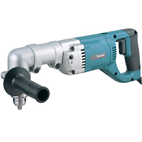 Makita DA4000LR Winkelbohrmaschine, 110 V, 13 mm -