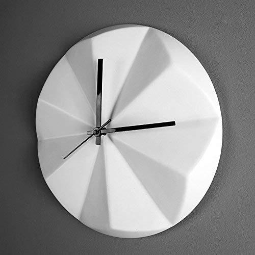 ᐅ Uhr Gff Gunstig Kaufen Preisvergleich Statt Test