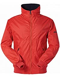Musto Men Snug Blouson Jacket