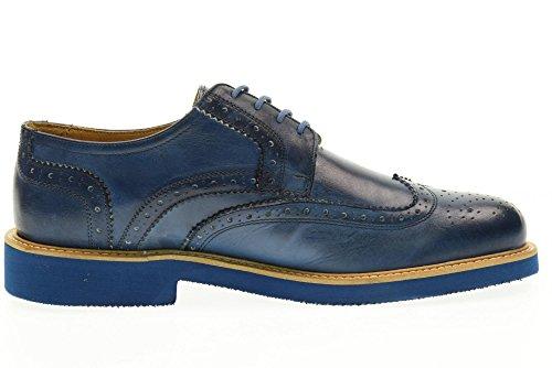 EXTON Man inglesina 9190 BLEU Bleu