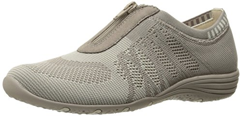 skechers-sport-womens-unity-transcend-fashion-sneaker-taupe-natural-5-m-us