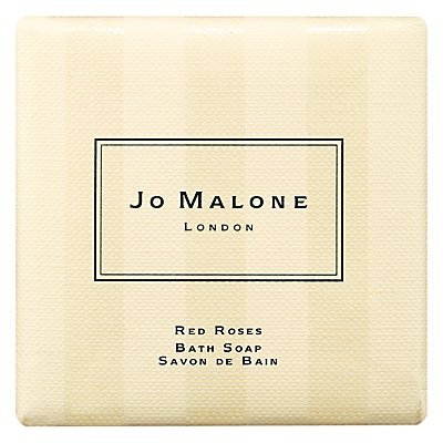 jo-malone-london-red-roses-bath-soap-100g