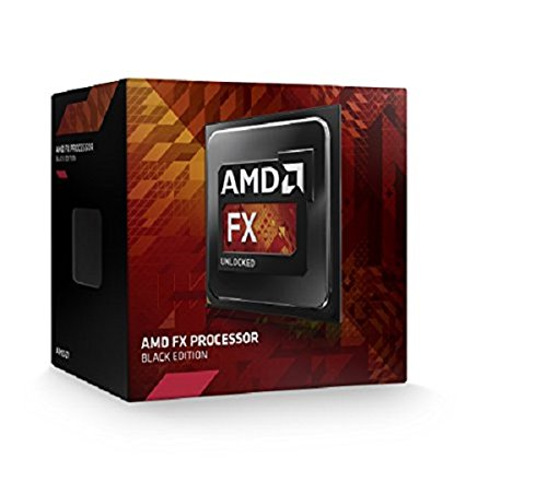 amd-fx6300-black-edition-6-core-35-41ghz-8mb-level-3-cache-6mb-level-2-cache-socket-am3-95w-retail-b