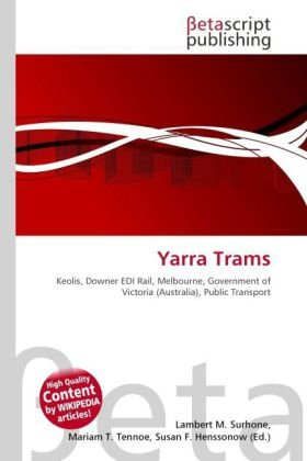 yarra-trams-keolis-downer-edi-rail-melbourne-government-of-victoria-australia-public-transport