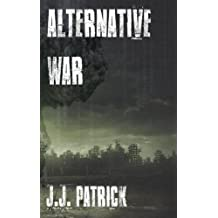 Alternative War