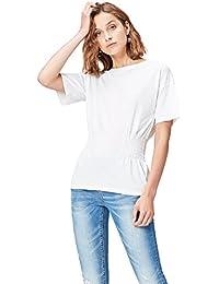 find. Women's Crew Neck T-Shirt