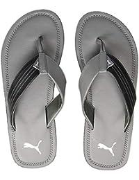 Puma Men's Wink Duo IDP Sandals