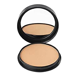 Oriflame Sweden Pure Color -Perfect Powder (Light) Compact - 20 g