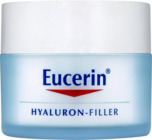 eucerin-anti-age-hyaluron-filler-night-cream-50ml
