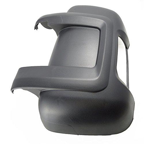 a-z-parts-germany-525-miroir-exterieur-boitier-gauche-815678-735424438