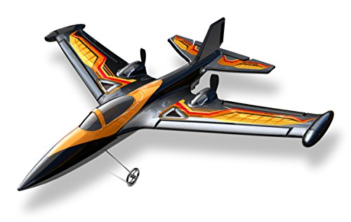 silverlit-x-twin-pro-air-acrobat-3-channel-radio-control-aeroplane-colour-and-frequency-varies