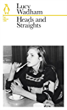 Heads and Straights: The Circle Line (Penguin Underground Lines)