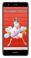 von HuaweiPlattform:Android(391)Neu kaufen: EUR 289,00EUR 240,0072 AngeboteabEUR 214,95
