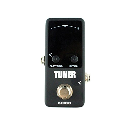babysbreath-ftn2-mini-tuner-effect-pedal-high-quality-led-screen-guitar-effect-pedals