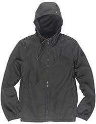 Element Alder veste d'hiver