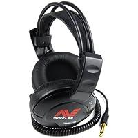 Koss Minelab UR-30 Spare auriculares Garden Accessory