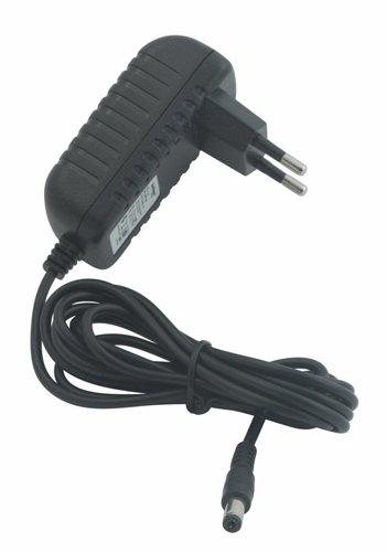 rockpower-adaptateur-secteur-12-v-cc-1000-ma