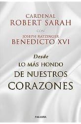 Descargar gratis Desde Lo Más hondo de nuestros Corazones en .epub, .pdf o .mobi