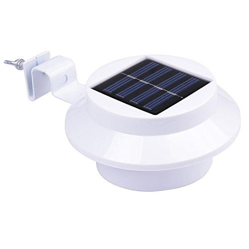6-x-packs-luz-nocturna-solar-cerca-lampara-seguridad-exterior-techo-3-led-luces-de-pared-20-lm-para-