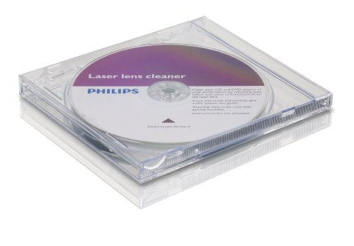philips-svc2330-cd-limpiador-de-lente
