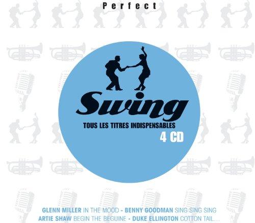 perfect-swing
