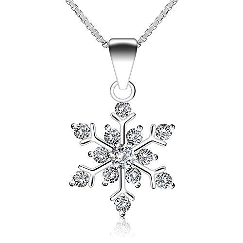 jrosee-collier-en-argent-925-pendentif-neige-fantaisie-avec-des-diamants-pour-les-femmes-et-filles