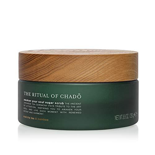 RITUALS The Ritual of Chadō Exfoliante Corporal