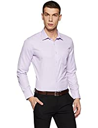 7321a1b127 Men s Shirts priced Under ₹500  Buy Men s Shirts priced Under ₹500 ...