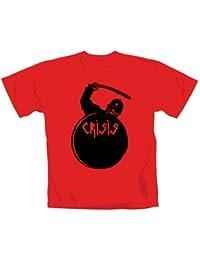 Kanada T-Shirt Xl